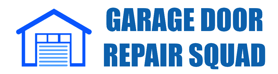 North York Garage Door Repair Squad -24 hours Emergency Garage Door Repair in North York.